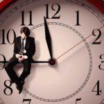 Кредитные каникулы: перерыв в погашении долга