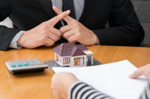 Что делать, если банк отказал в выдаче кредита?