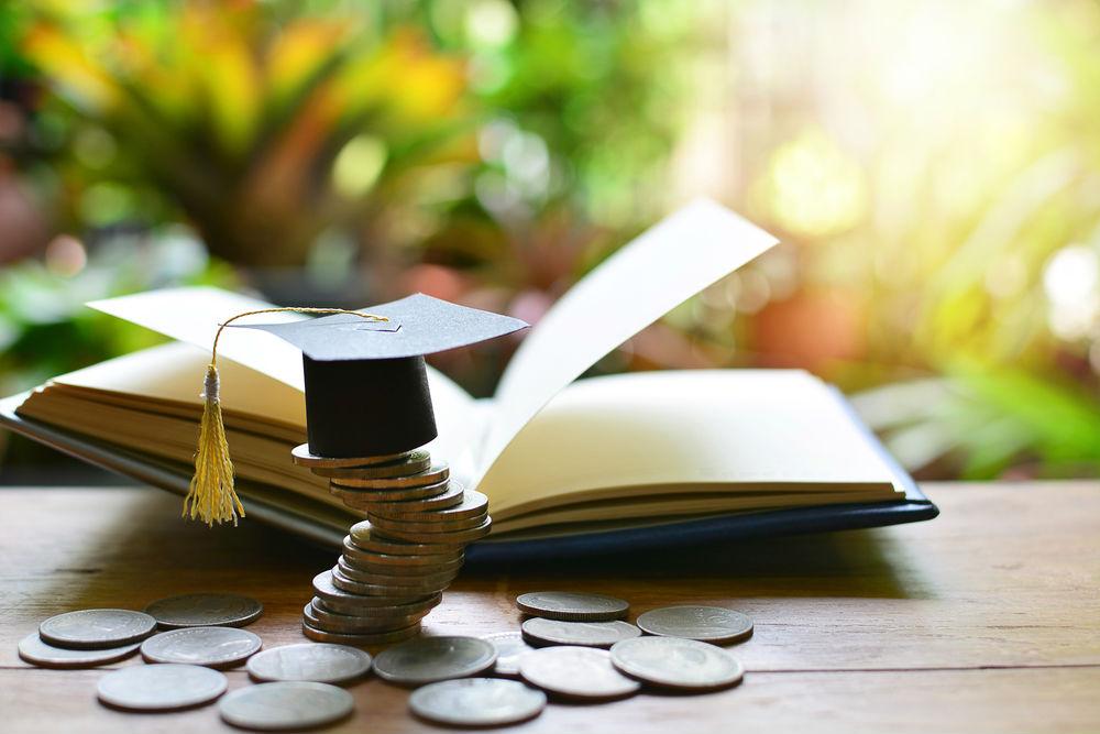Можно ли взять кредит студенту
