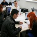 Кредиты иностранным гражданам — где взять и как оформить