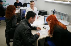 Кредиты иностранным гражданам – где взять и как оформить