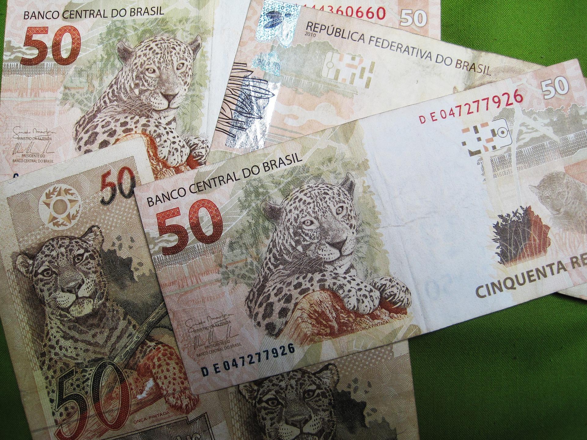 Анонимный банковский счёт – что это, чем он полезен?