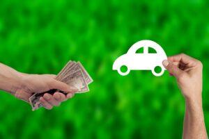 Как продать автомобиль, купленный в кредит – этапы реализации и возможные проблемы