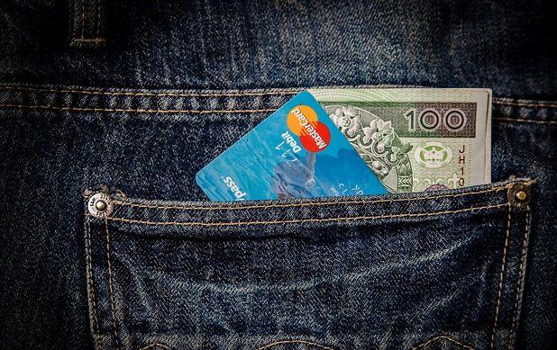 Займы на карту Mastercard стали еще быстрее