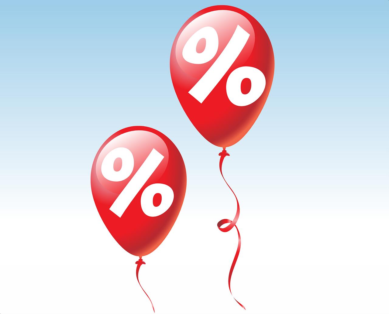 Новый кредит ХоумКредитБанка под ставку 5,9 % — для всех