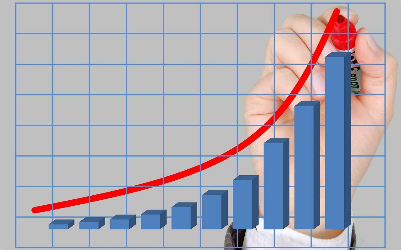 """За второй квартал группа """"Тинькофф"""" показала рекордный рост прибыли"""