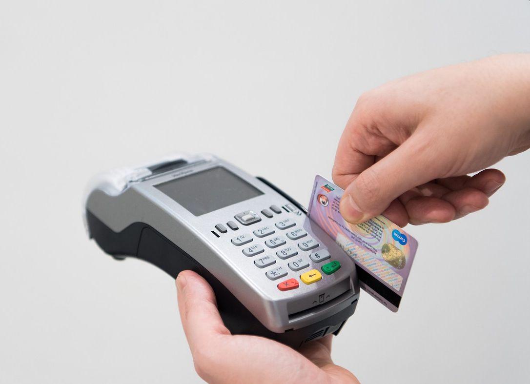 5000 рублей за кредитную карту от Альфа Банка